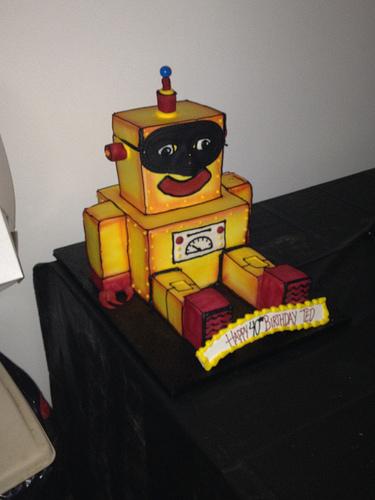 robot_cake.jpg