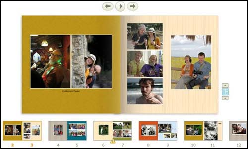 Shutterfly_Arrange_Photos_in_Photo_Book_craft.jpg