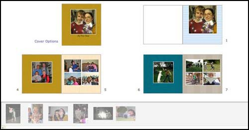 Shutterfly_Page_Layout_craft.jpg