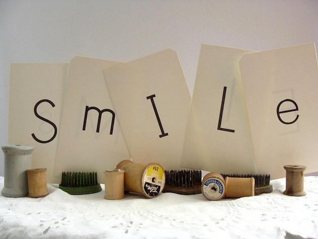 smile_flickr_roundup.jpg
