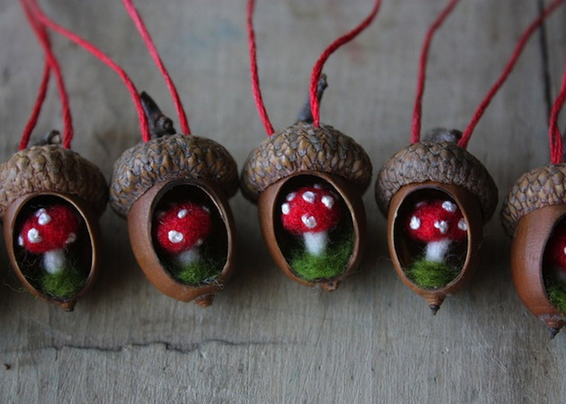 acorn_ornament_flickr_roundup.jpg