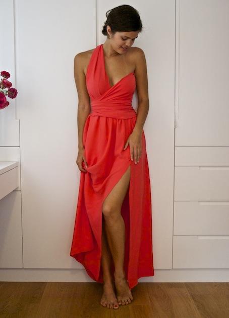 apairandaspare_wrapped_bodice_dress.jpg