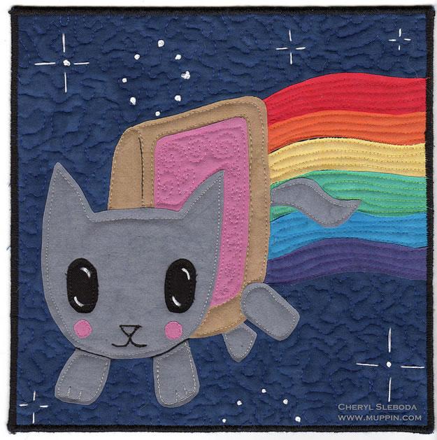 best_of_quilting_nyan_cat_quilt.jpg