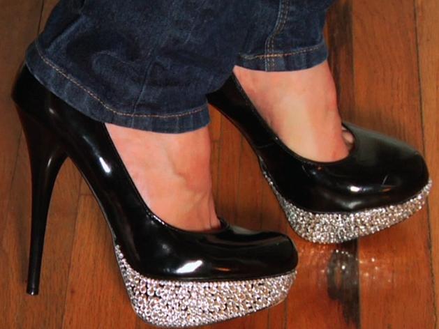bling_ bedazzled_shoe.jpg