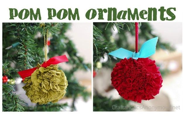craftaholicsanonymous_pom_pom_ornaments.jpg