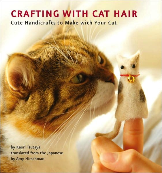 crafting_with_cat_hair_book_gift_guide.jpg