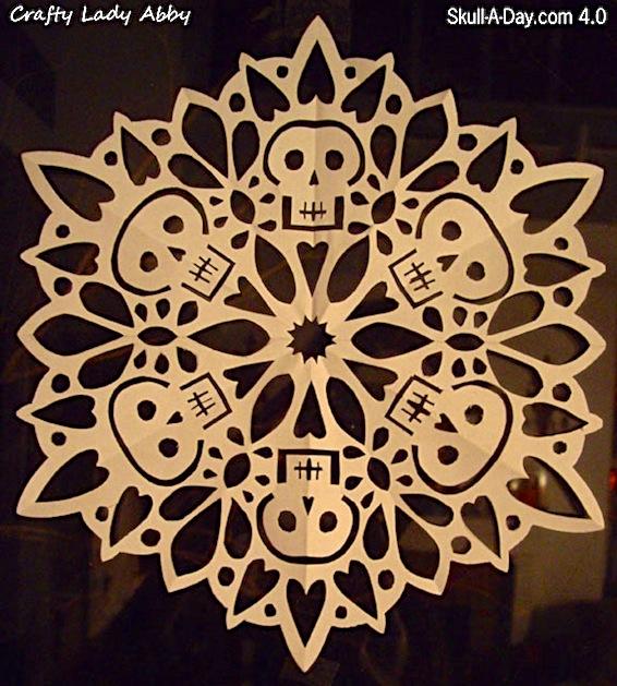 crafty_lady_abby_skull_snowflake.jpg