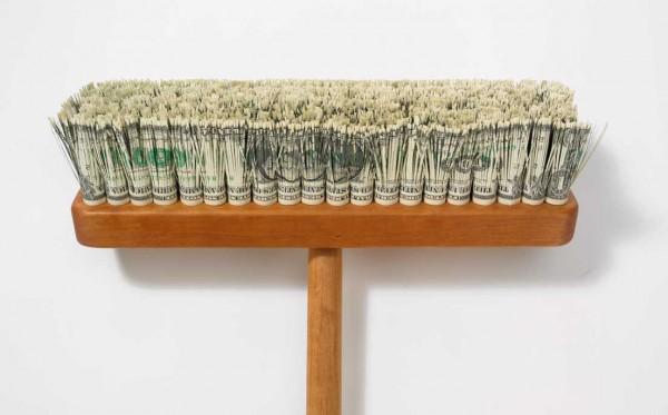 dirty-money-1.jpg