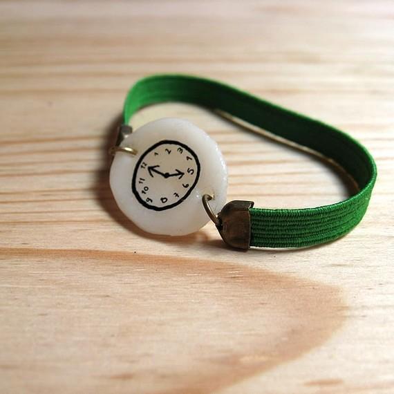 fake_watch.jpg