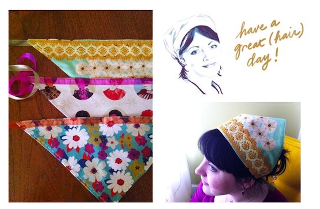 fat_quarterly_headscarf.jpg