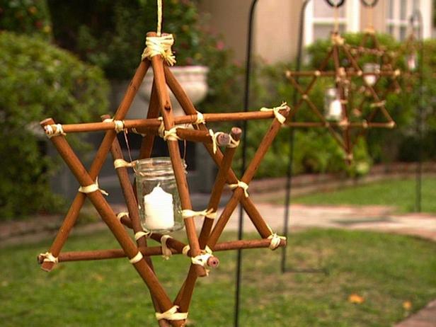 hgtv_hanukkah_lanterns.jpg