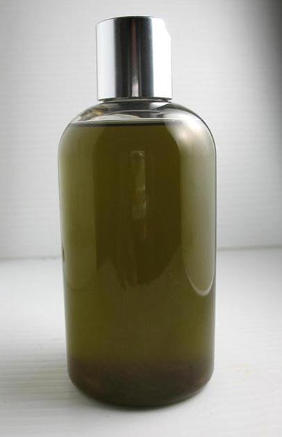 homemade essential oils.jpg