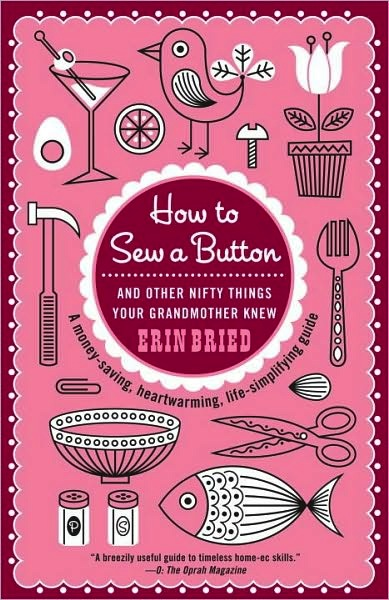 how_to_sew_a_button_book_gift_guide.jpg
