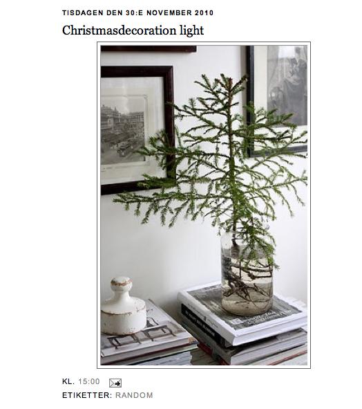 hydroponictree.jpg