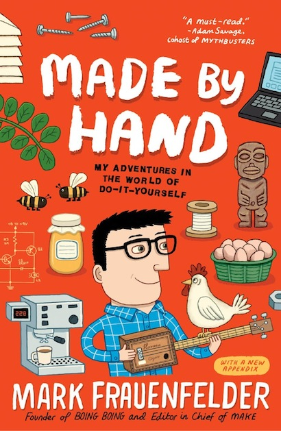 made_by_hand_book_gift_guide.jpg