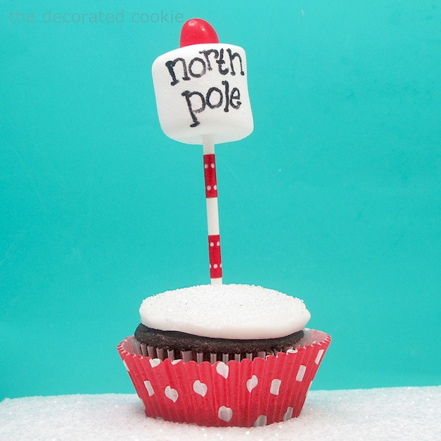 north_pole_cupcake_flickr_roundup.jpg