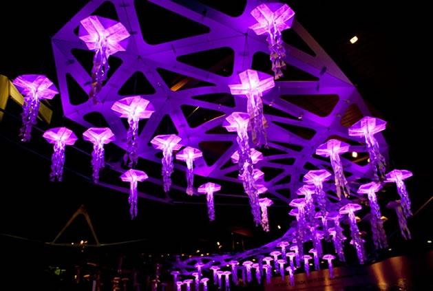 origami_jellyfish_swarm.jpg