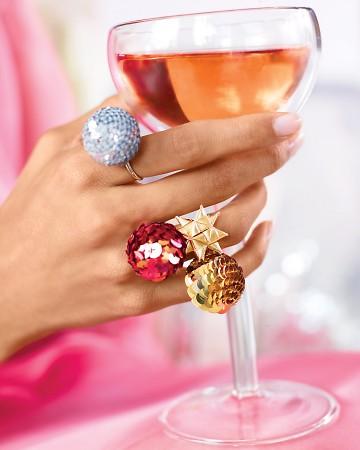 sequin_jewelry_rings.jpg