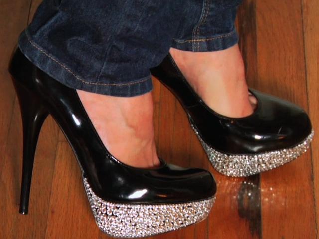 shoe bling.jpg