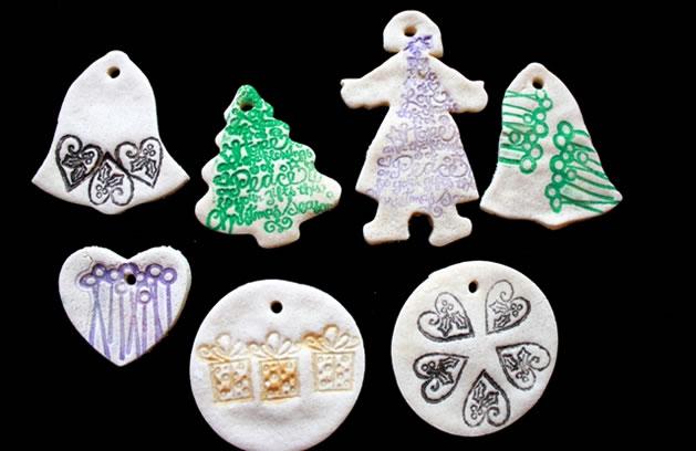 stamped_salt_dough_ornaments_artful_parent.jpg