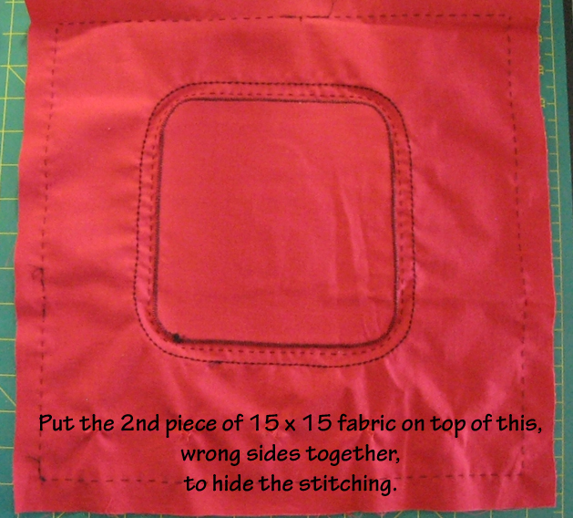 tshirttocushion_step6.jpg