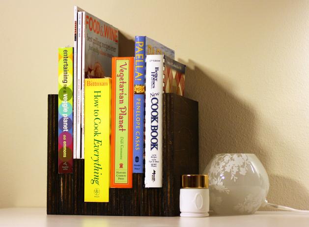 01-bookshelf.jpg