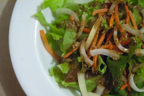cashew_tamari_dressing_eatcraftlive.jpg