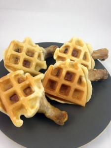 Chicken-And-Waffle-Drumsticks-1.jpg