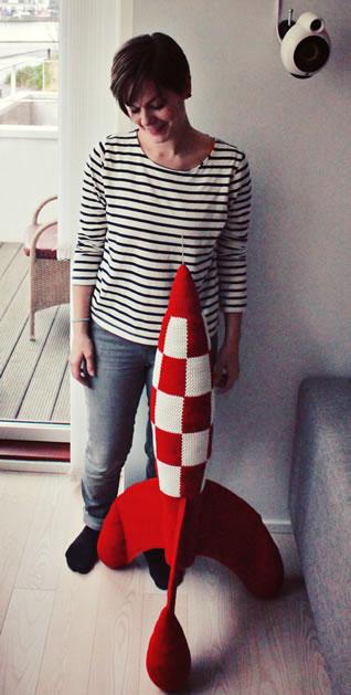 crochet_tin_tin_rocket.jpg