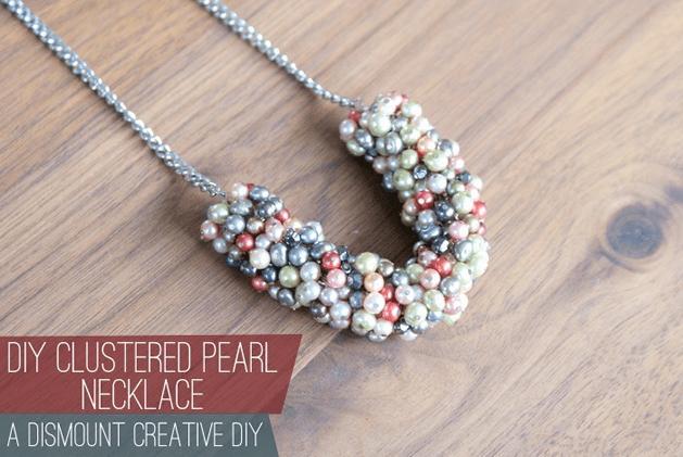 diy_cluster_pearl_necklace_dismount.png