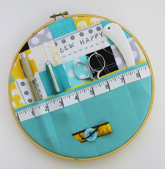 duringquiettime_embroidery_hoop_wall_pocket.jpg
