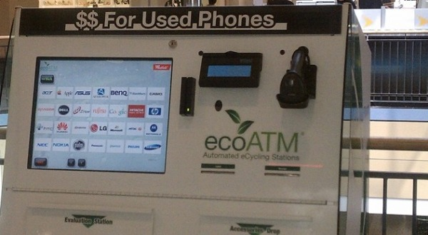 Eco-Atm-Sell-Phones-For-Cash311-640X353
