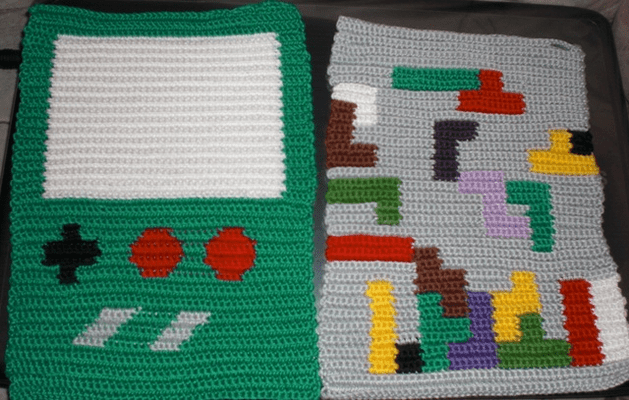 game_boy_tetris_crochet_potholders.png