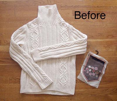 Grampa Sweater-35.jpg