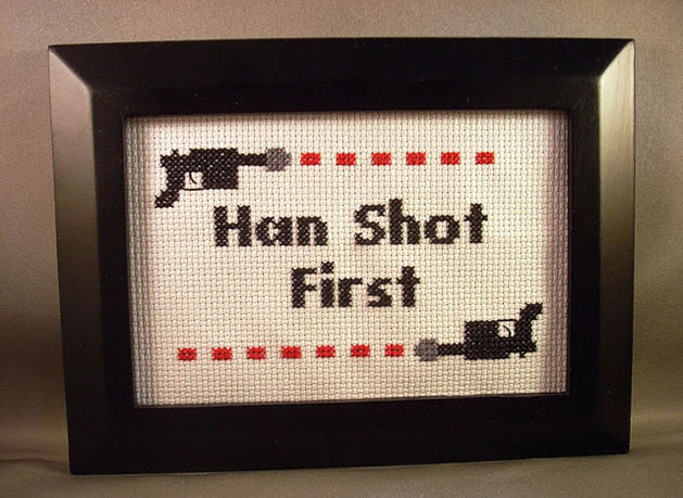 han_stitched_first.jpg