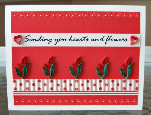 heartsandflowers_finished2.JPG