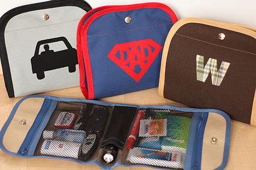 holidash_emergency_travel_kit.jpg