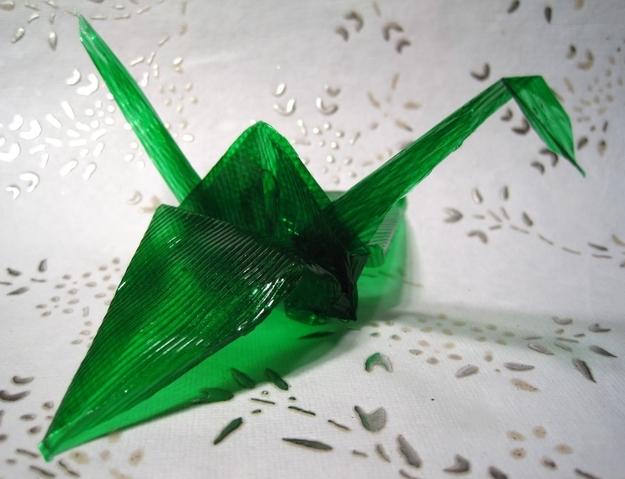 jello-origami-1.jpg
