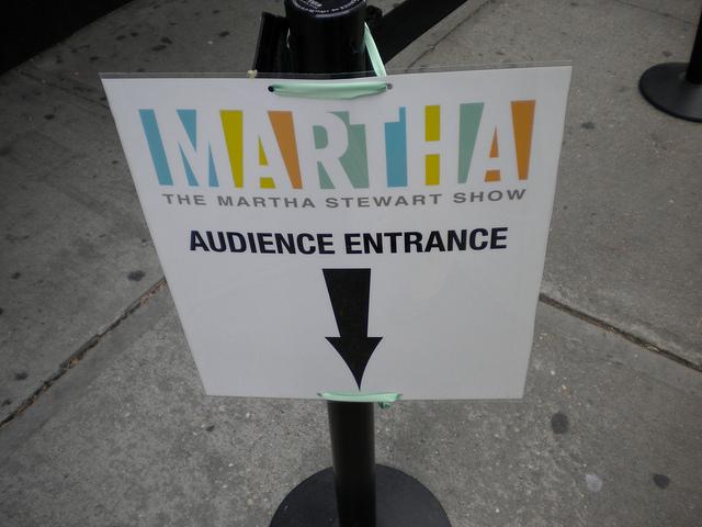 martha_audience_sign.jpg