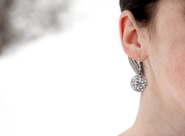 paper_clip_button_earrings_ruffles_and_stuff.png