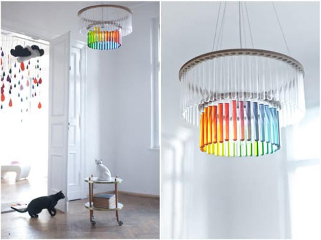 rainbow test tube chandelier.jpg
