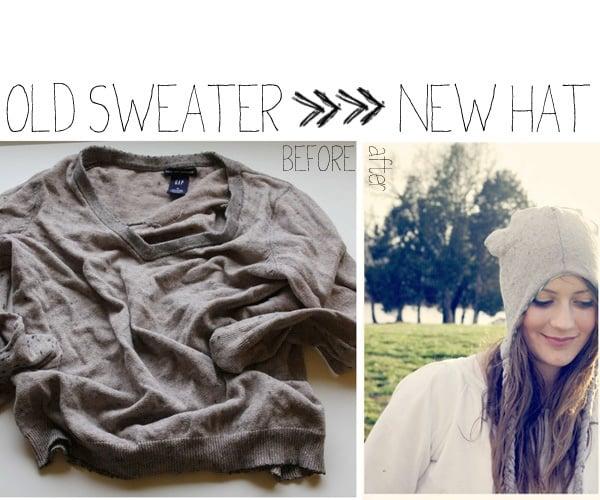 seekatesew_recycled_sweater_hat.jpg