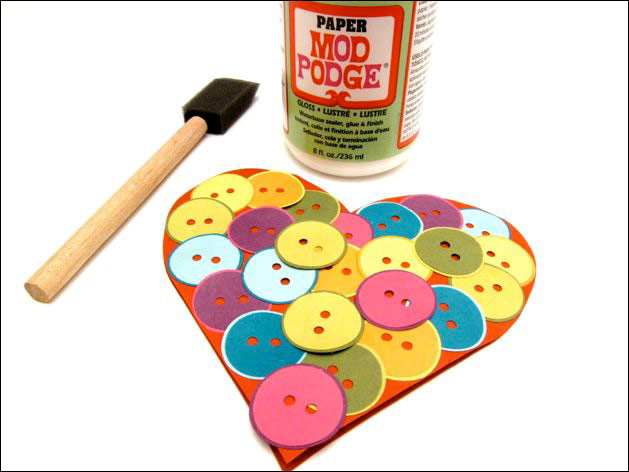 sewing_kit_valentine_step07a.jpg