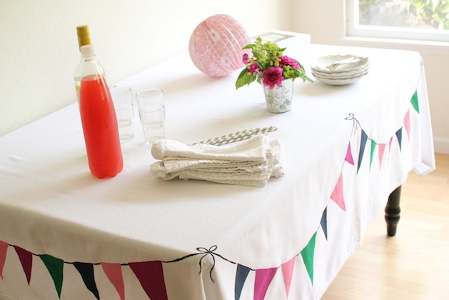 thesweetestoccasion_bunting_tablecloth.jpg