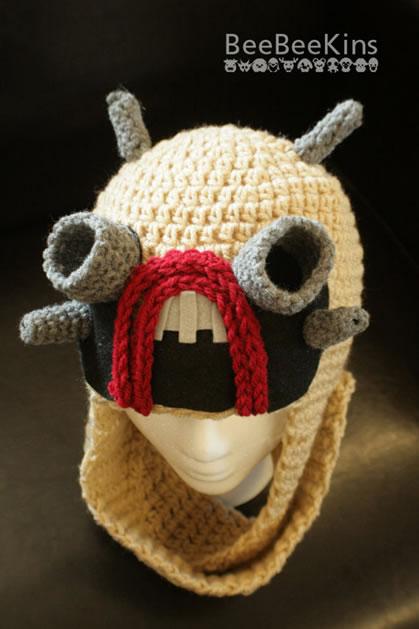 tusken_raider_crochet_hat.jpg