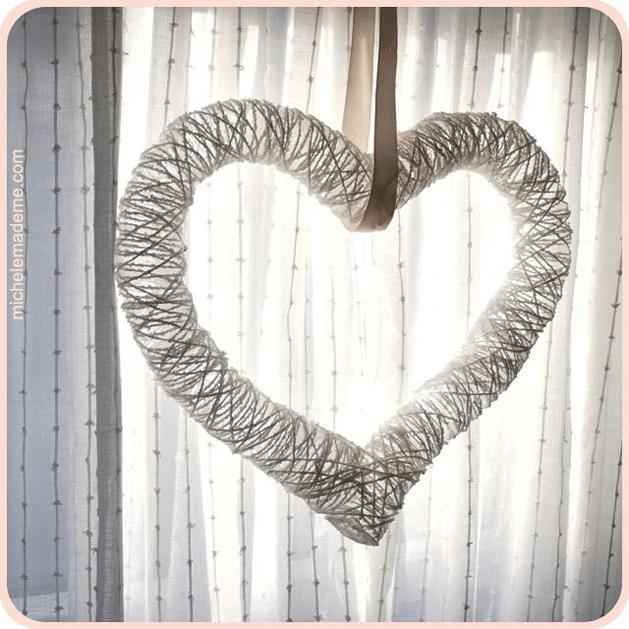 yarn_heart_wreath_michele_made_me.png