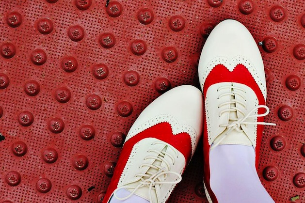 abeautifulmess_red_saddle_shoes.jpg