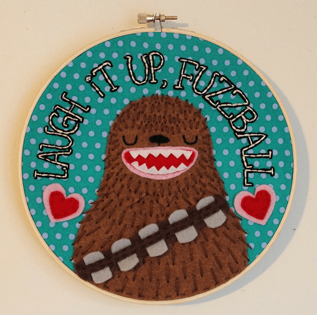 chewbacca_stitchery_love_and_sandwich.png