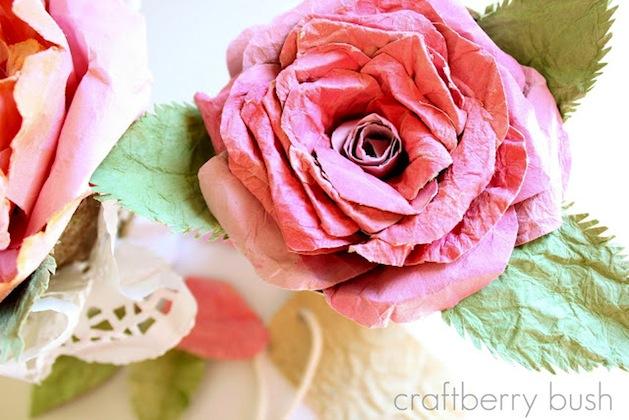 craftberrybush_watercolor_paper_roses.JPG