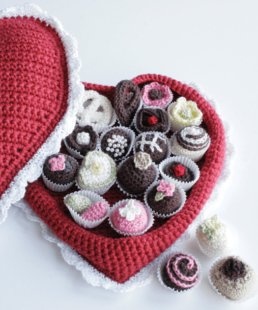 crochet_box_of_chocolates_red_heart_yarn.png